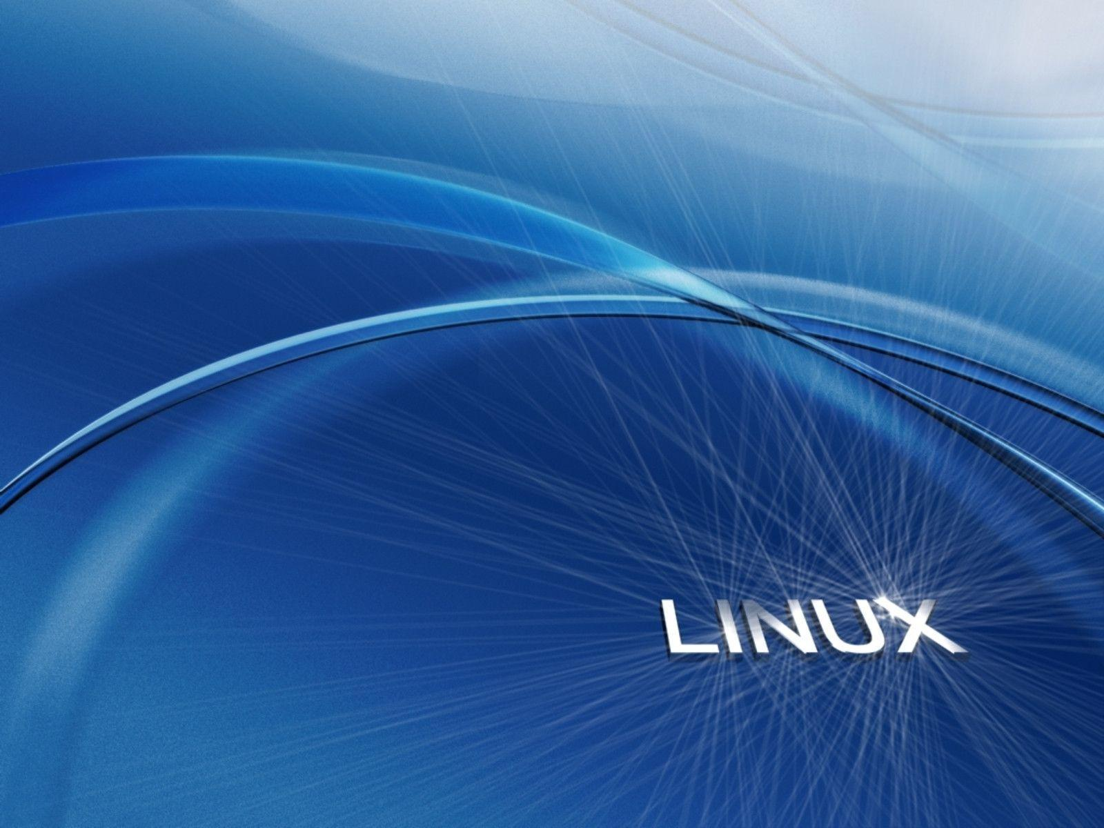 Linux Evalution Wallpapers | HD Wallpapers