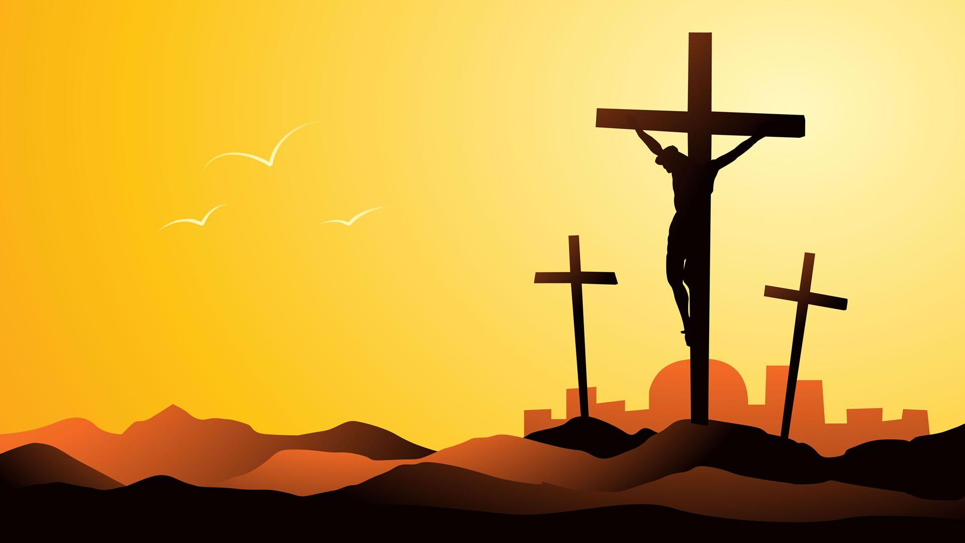 Sandy Grant – Crucifixion Historicity » Christian Apologetics