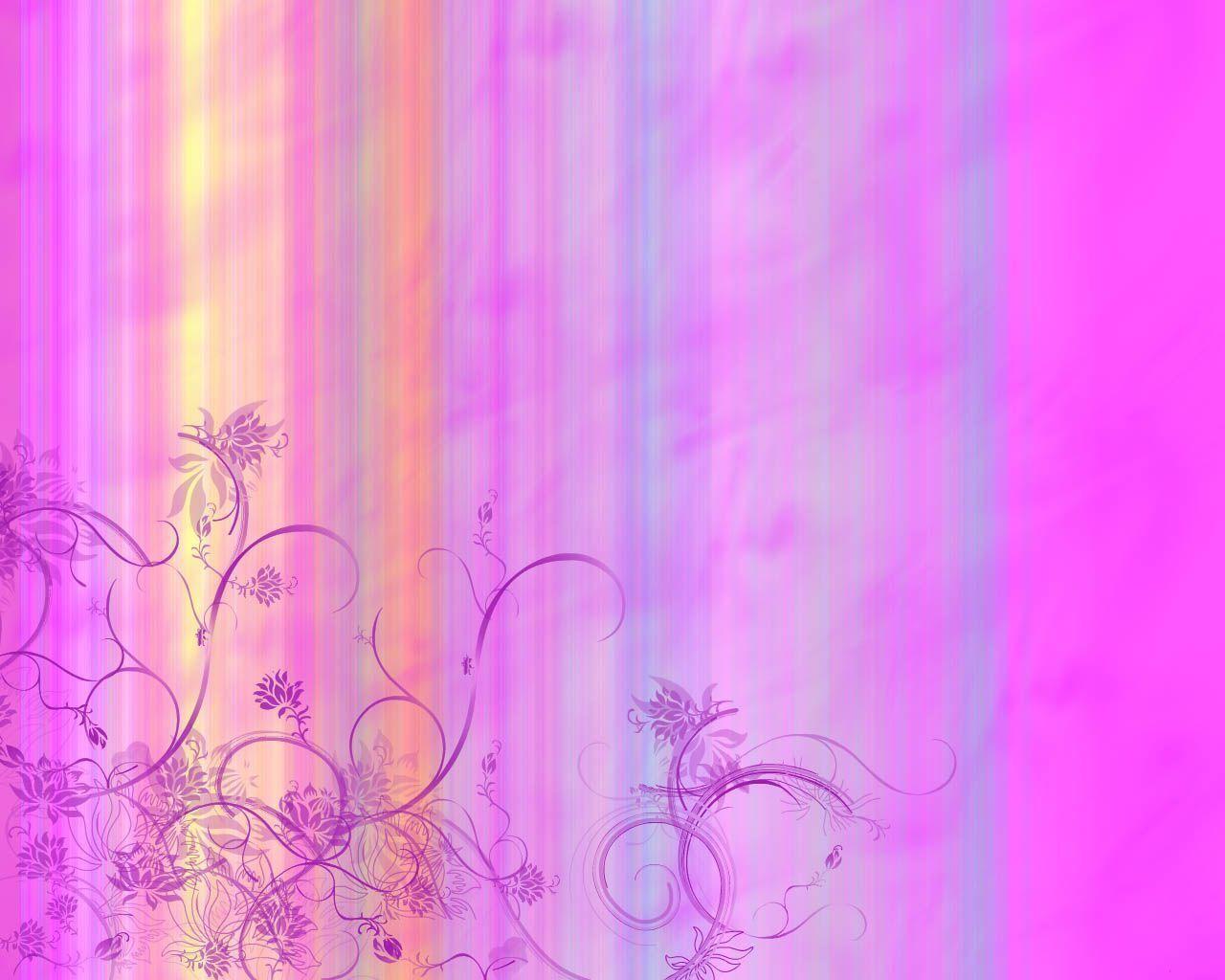 Pink Wallpapers - Wallpaper Cave