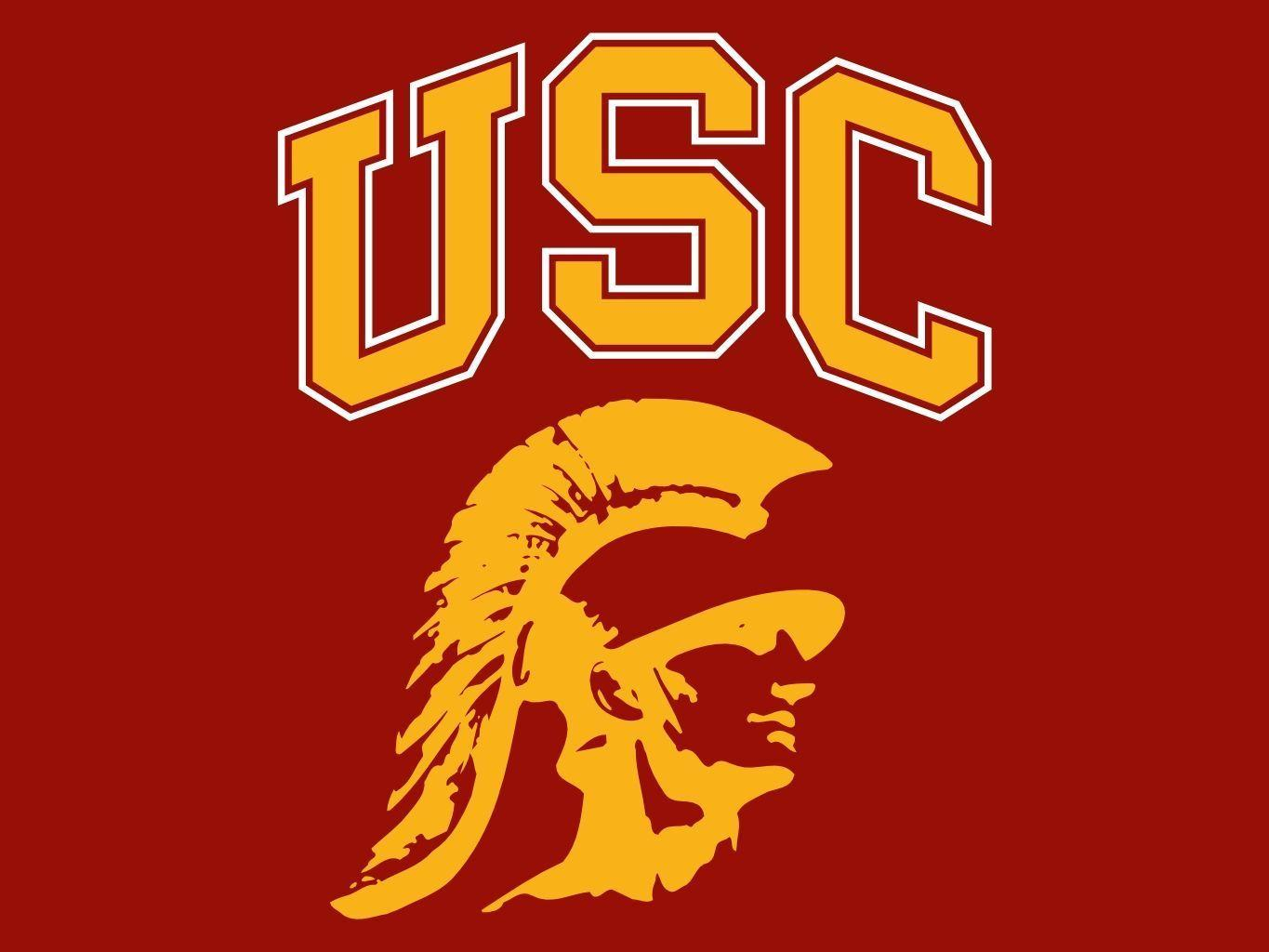 Images For Usc Logo Wallpaper