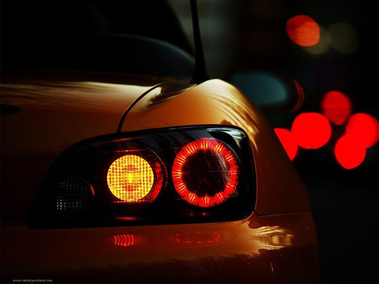 Modified S2000 >> Honda S2000 Wallpapers - Wallpaper Cave