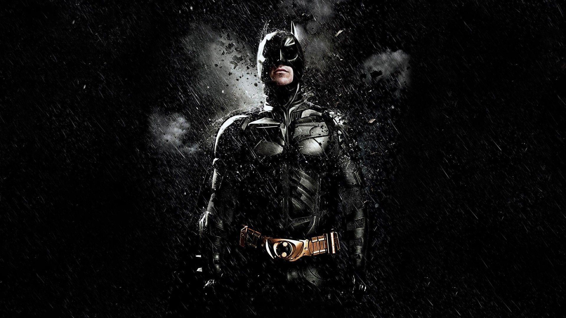 <b>dark knight</b> rises <b>wallpaper</b> 8/20 | movie <b>hd backgrounds</b>