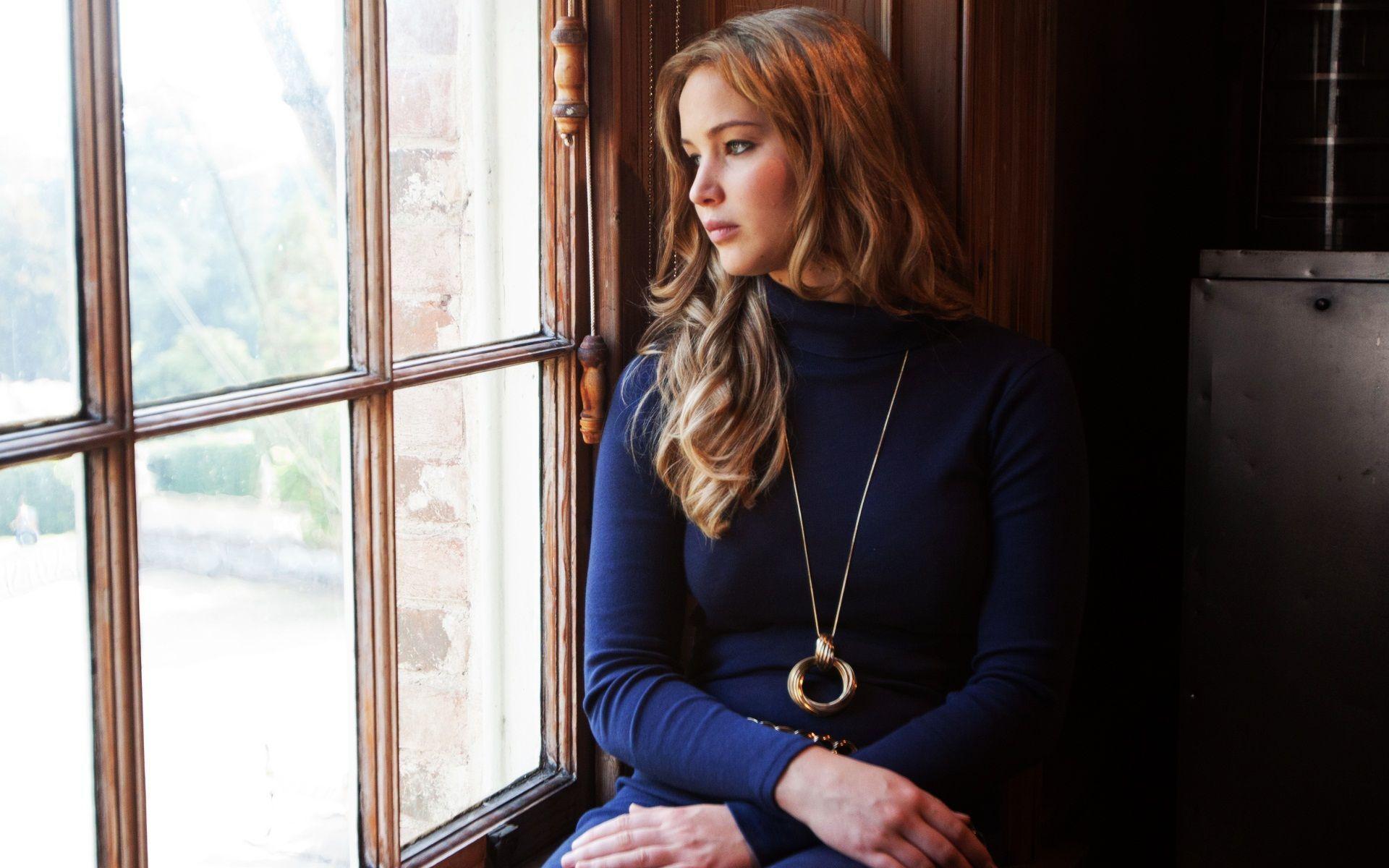 Jennifer Lawrence Wallpapers | HD Wallpapers