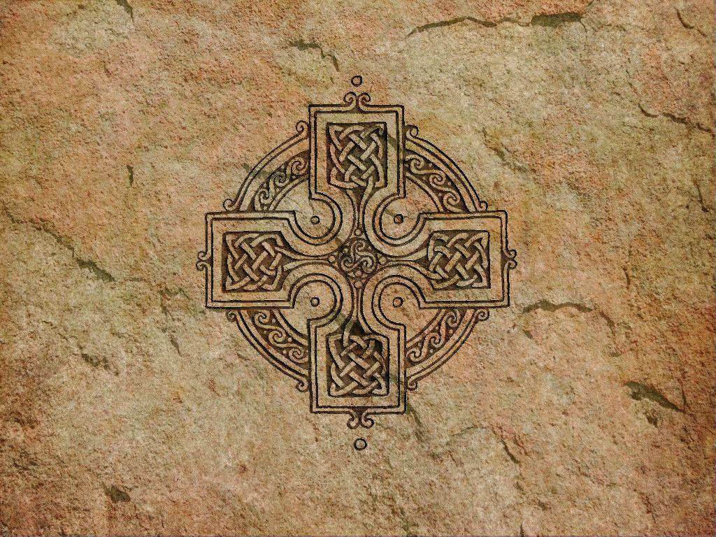 Celtic Wallpapers