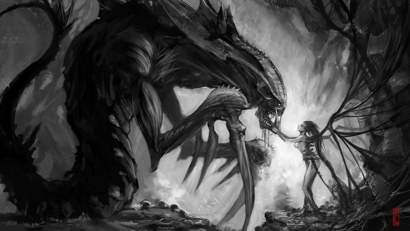 StarCraft 2 Zerg Wallpapers - Wallpaper Cave