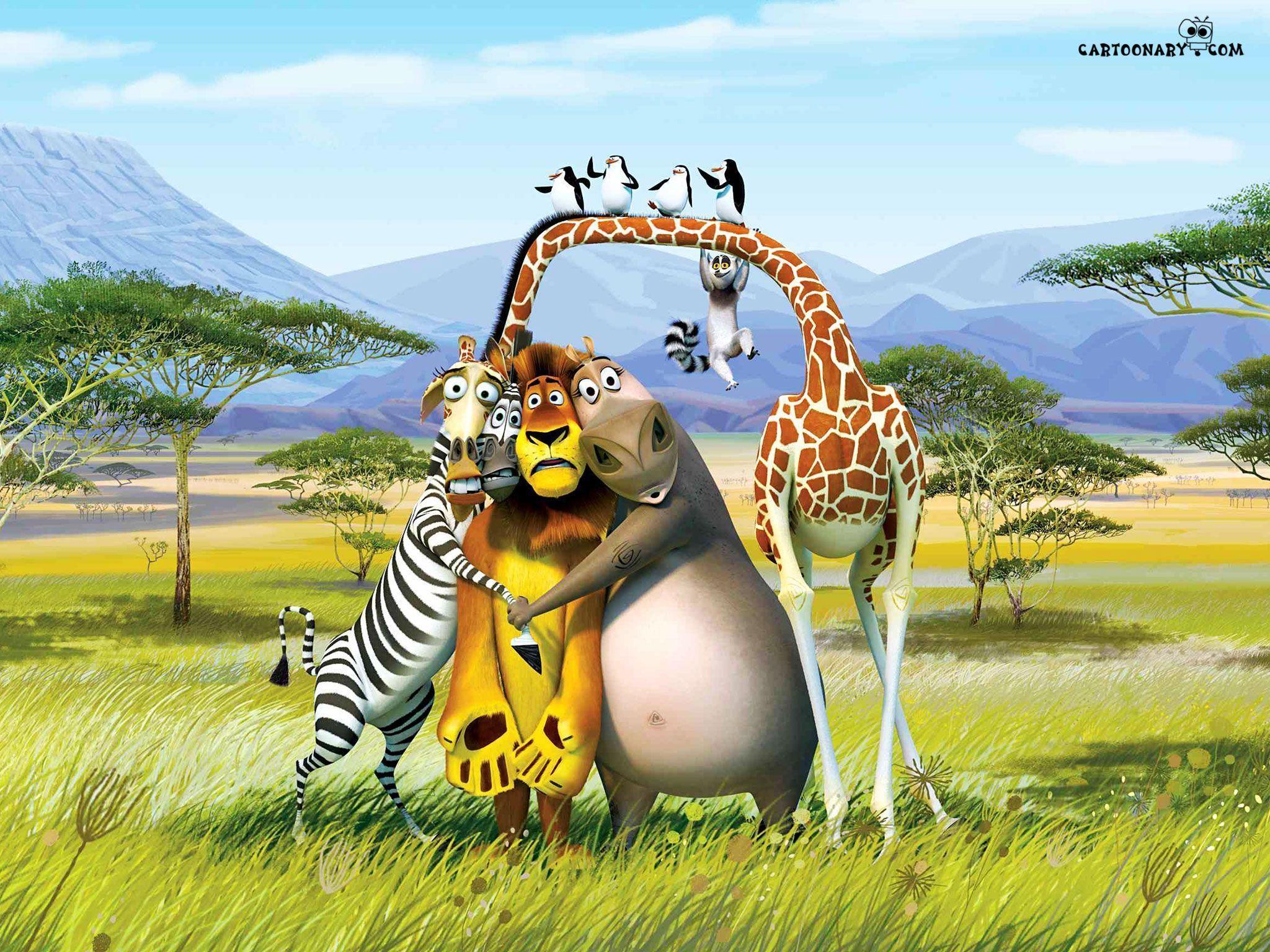Wallpaper download cartoon - Cartoon Wallpapers Hd Free Download 6505 Wallpaper