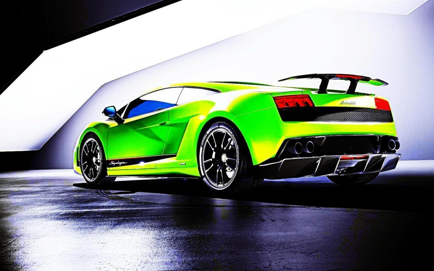 wallpapers of sports cars wallpaper cave