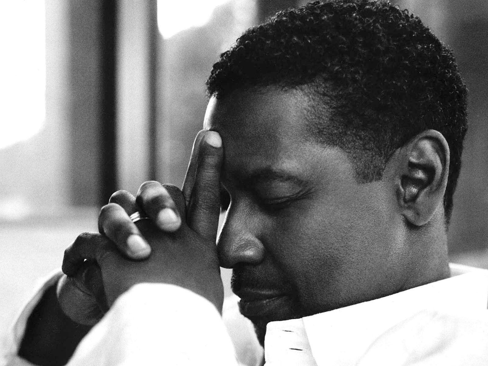 denzel-washington-1.jpg