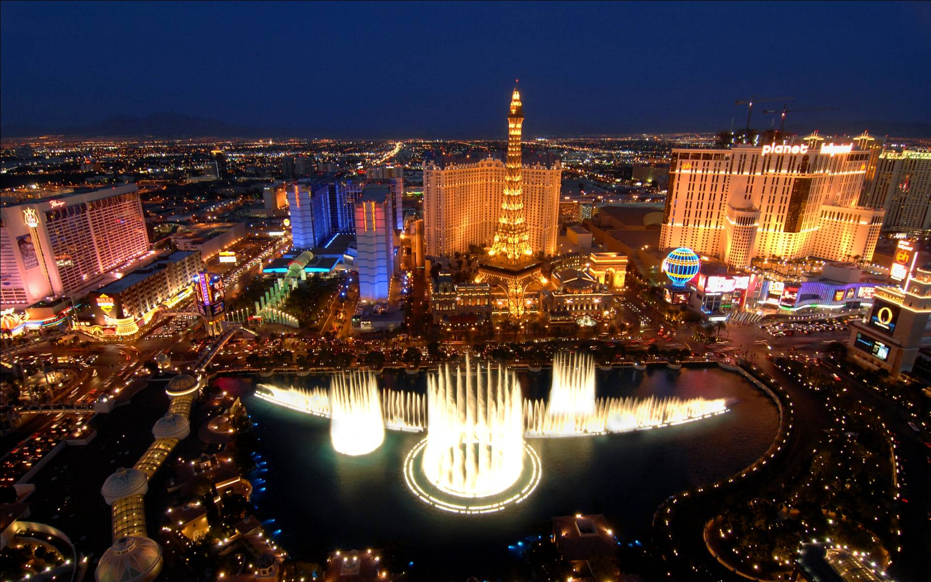 las vegas wallpaper for iphone wallpaper 4wlp