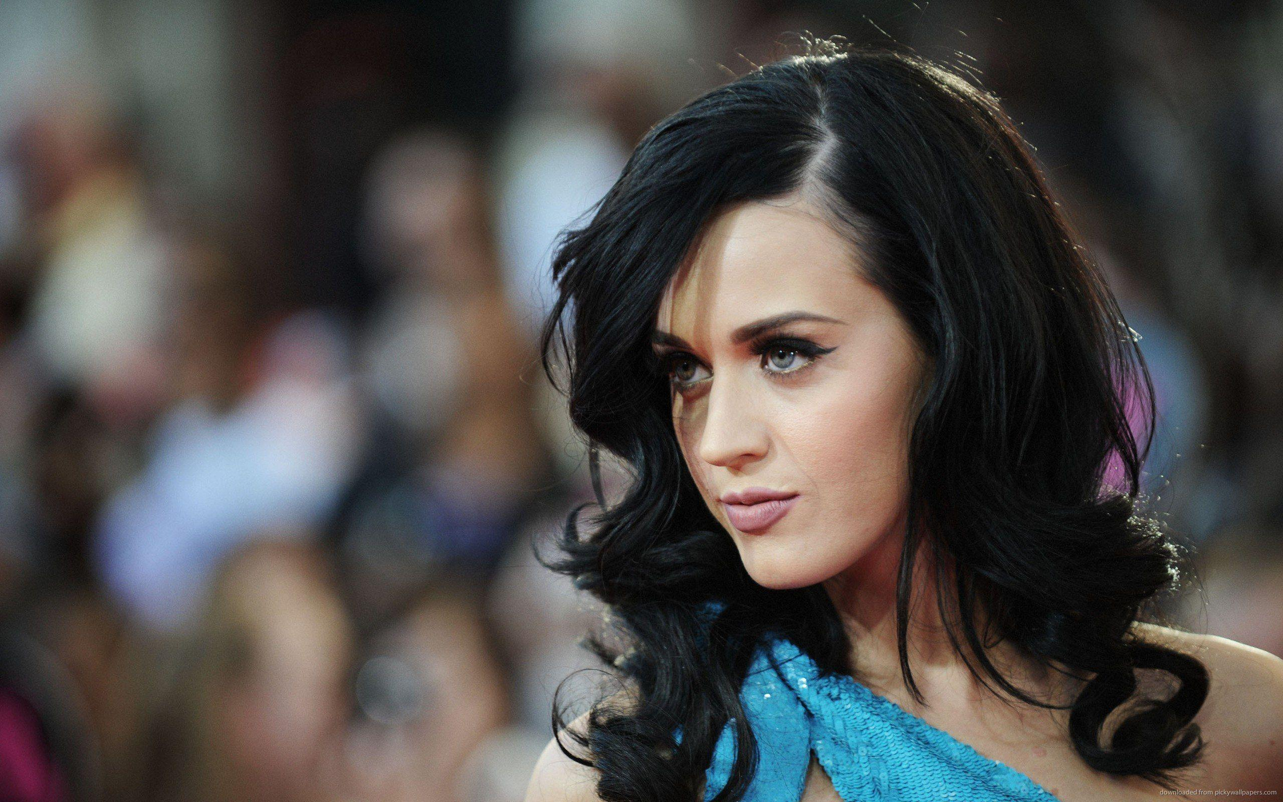 katy perry wallpaper 1080p - photo #8