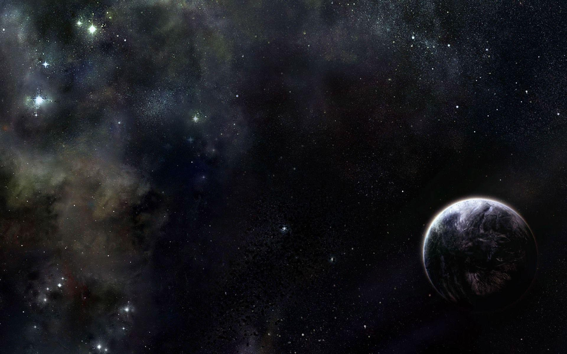 space backgrounds pictures wallpaper cave