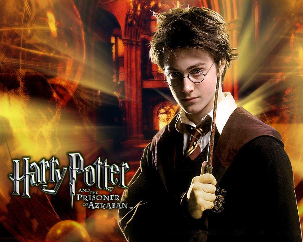 Harry Potter Wallpaper Free To Download