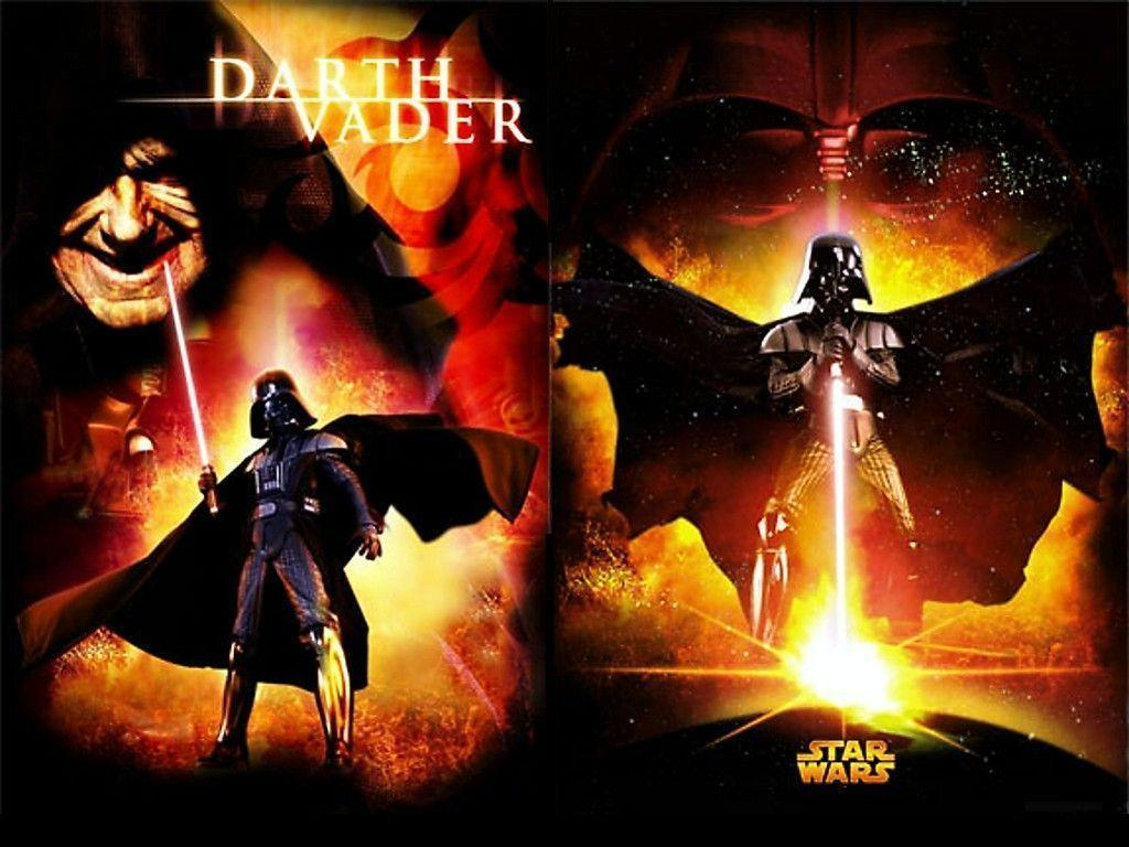 Star Wars Dark Stars Darth Vader Sith Crying 3d 1920x1200 Wallpapers