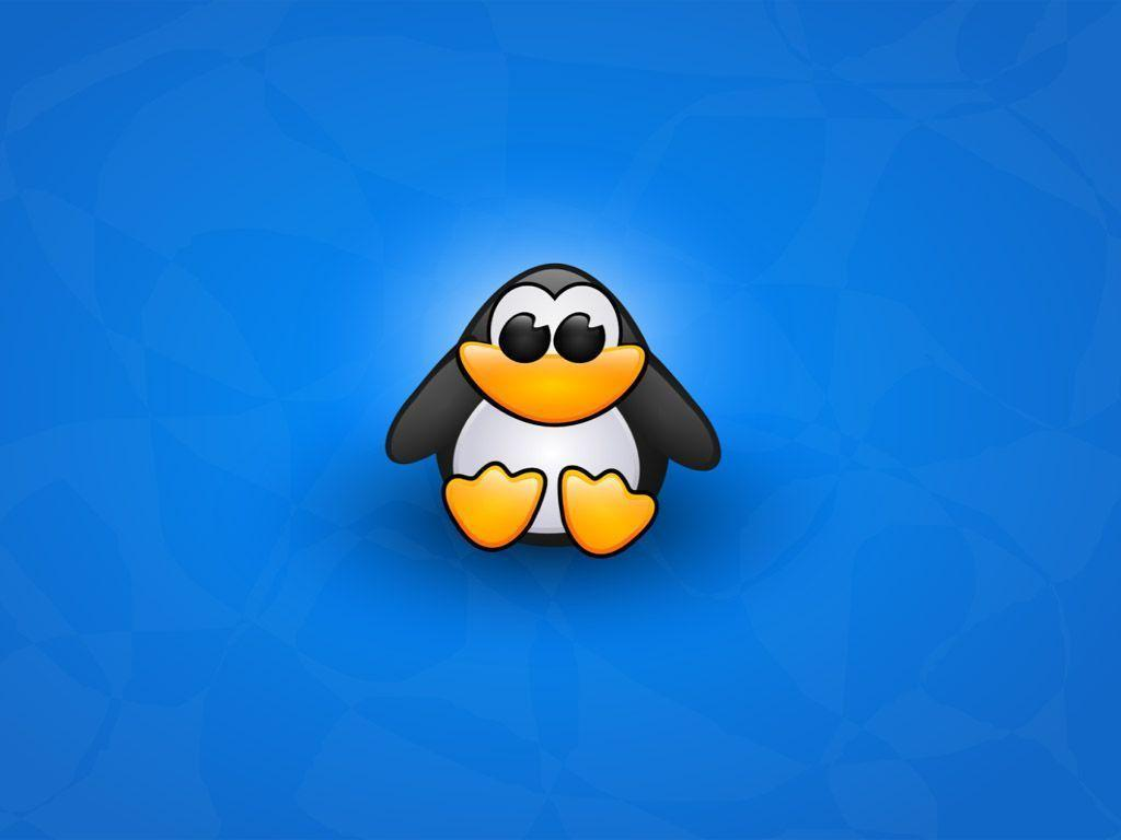 Linux Wallpaper Cool 10450 HD Pictures | Best Desktop Wallpaper Photo