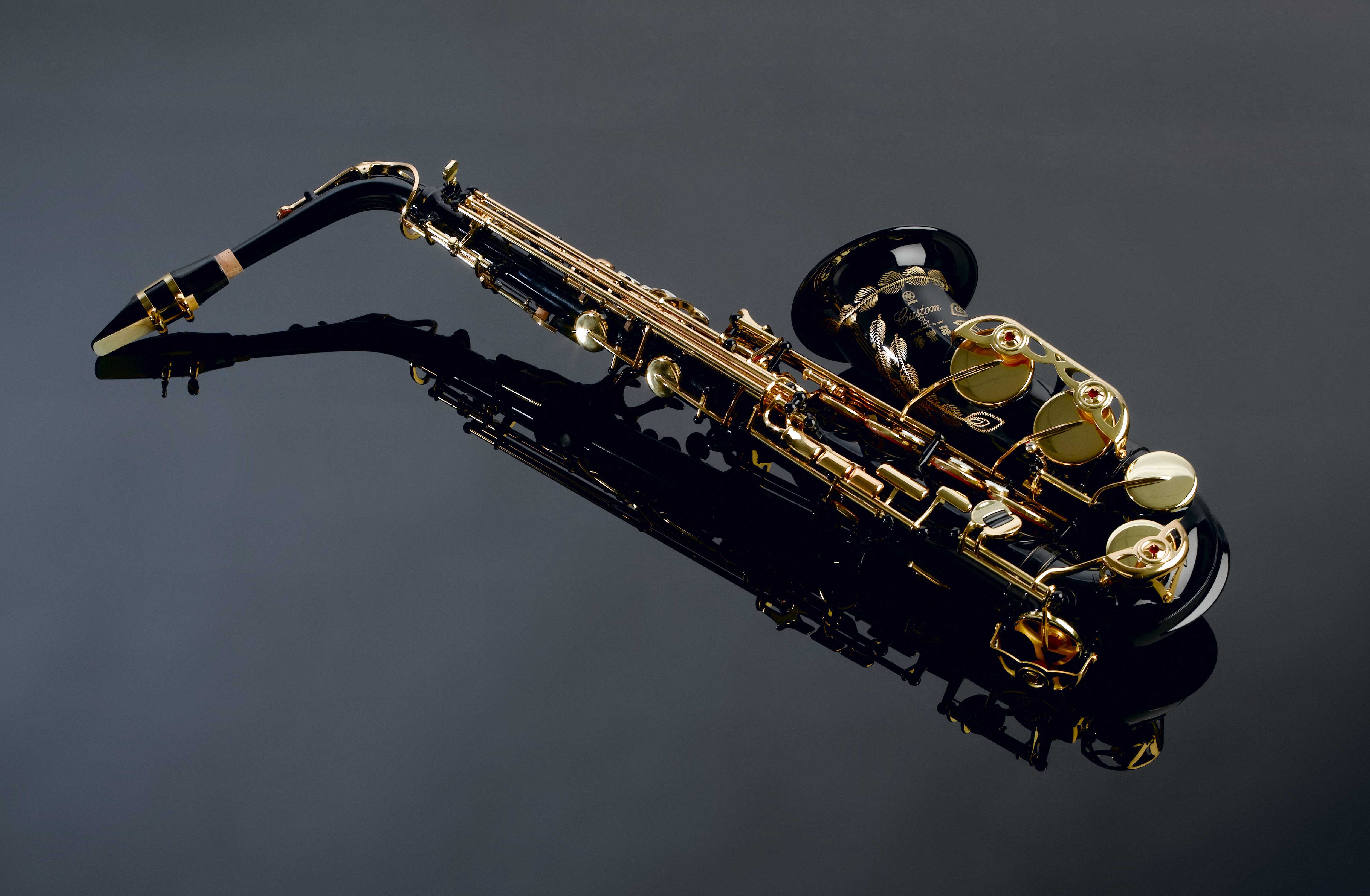 Saxophone Wallpaper Downloads 43633 HD Pictures | Top Background Free