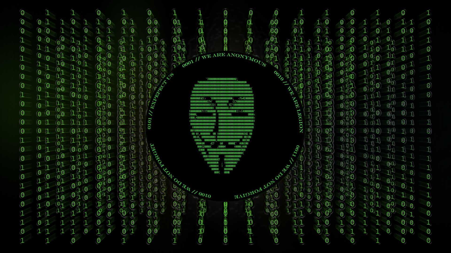 hackers wallpaper wallpapers de - photo #34