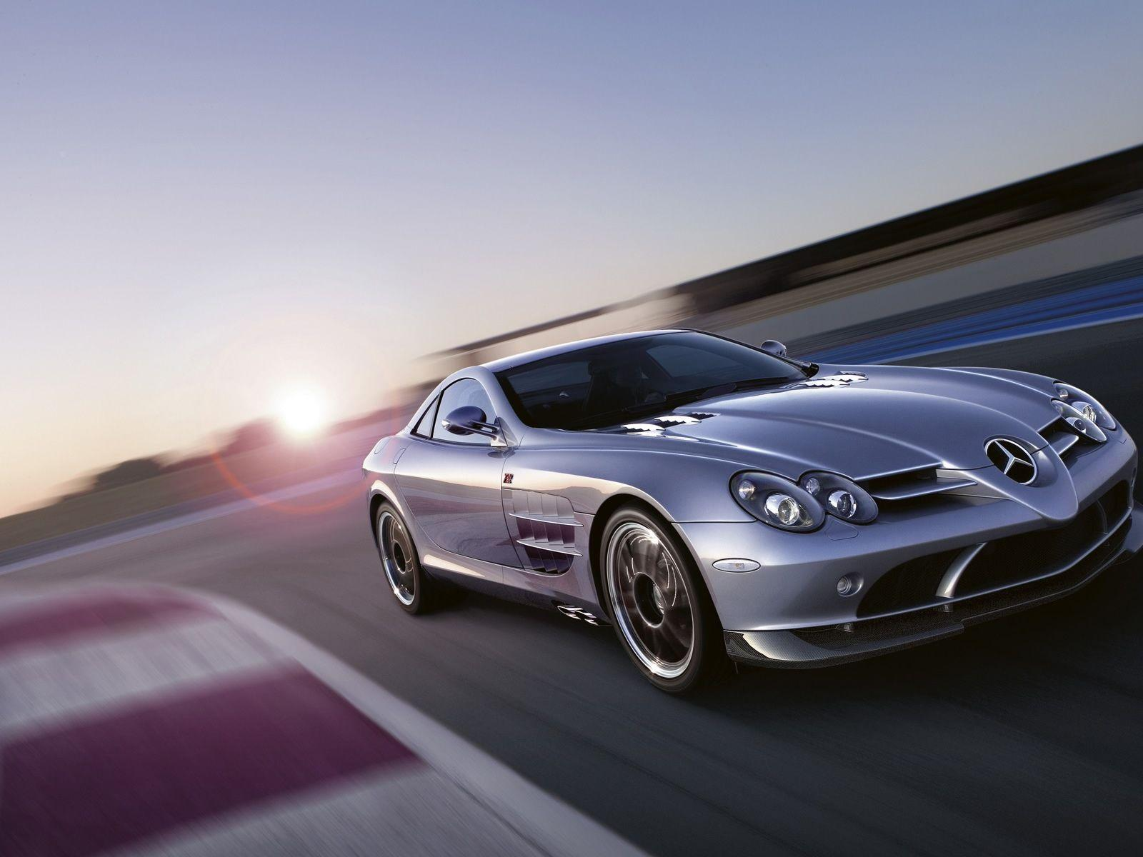 Page 1503 | Mercedes slr fast car wallpaper hd wallpapers ...