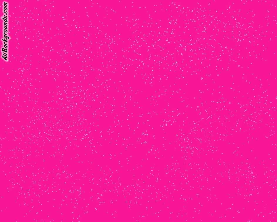 Background Pink 97 324320 High Definition Wallpapers