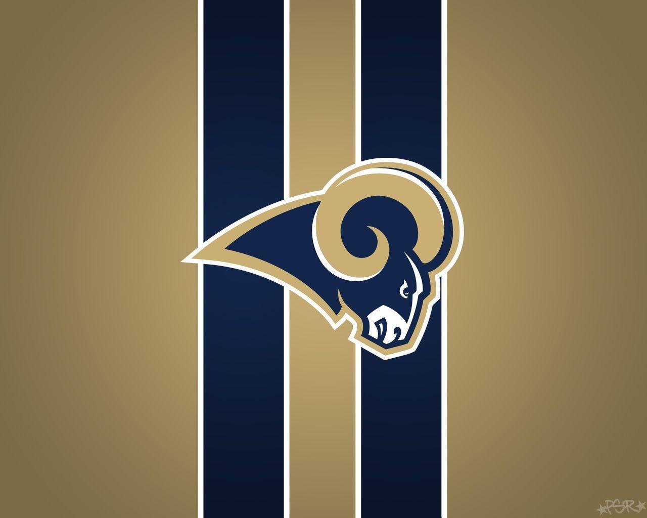 St Louis Rams Wallpapers Wallpaper Cave