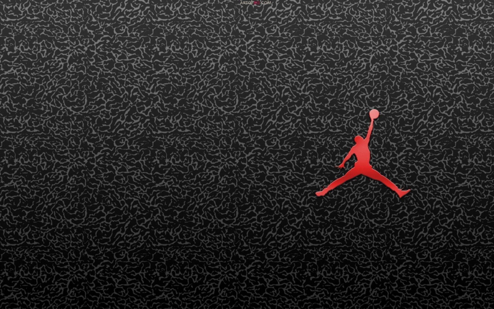 Jordan Desktop Wallpapers - Wallpaper Cave