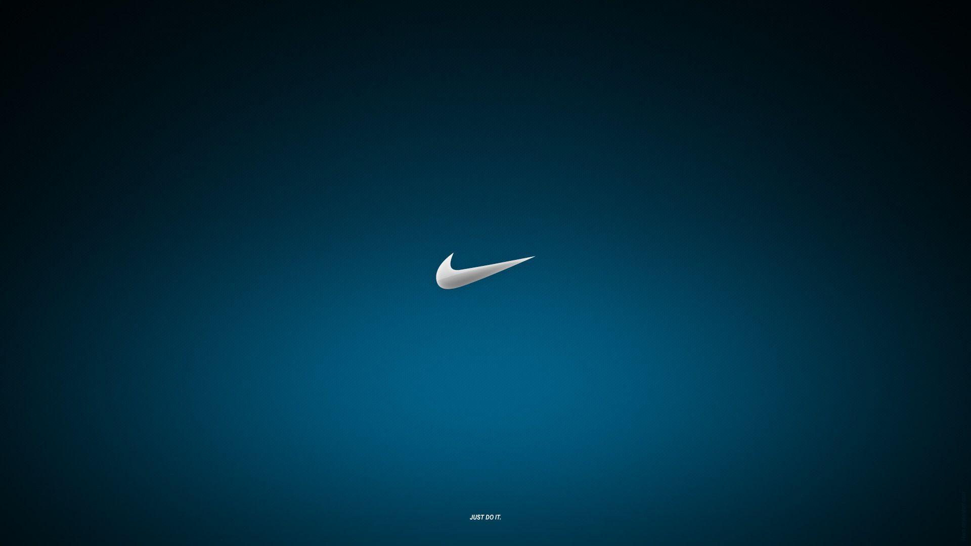 Nike Computer Wallpapers, Desktop Backgrounds 1920x1080 Id: 212237