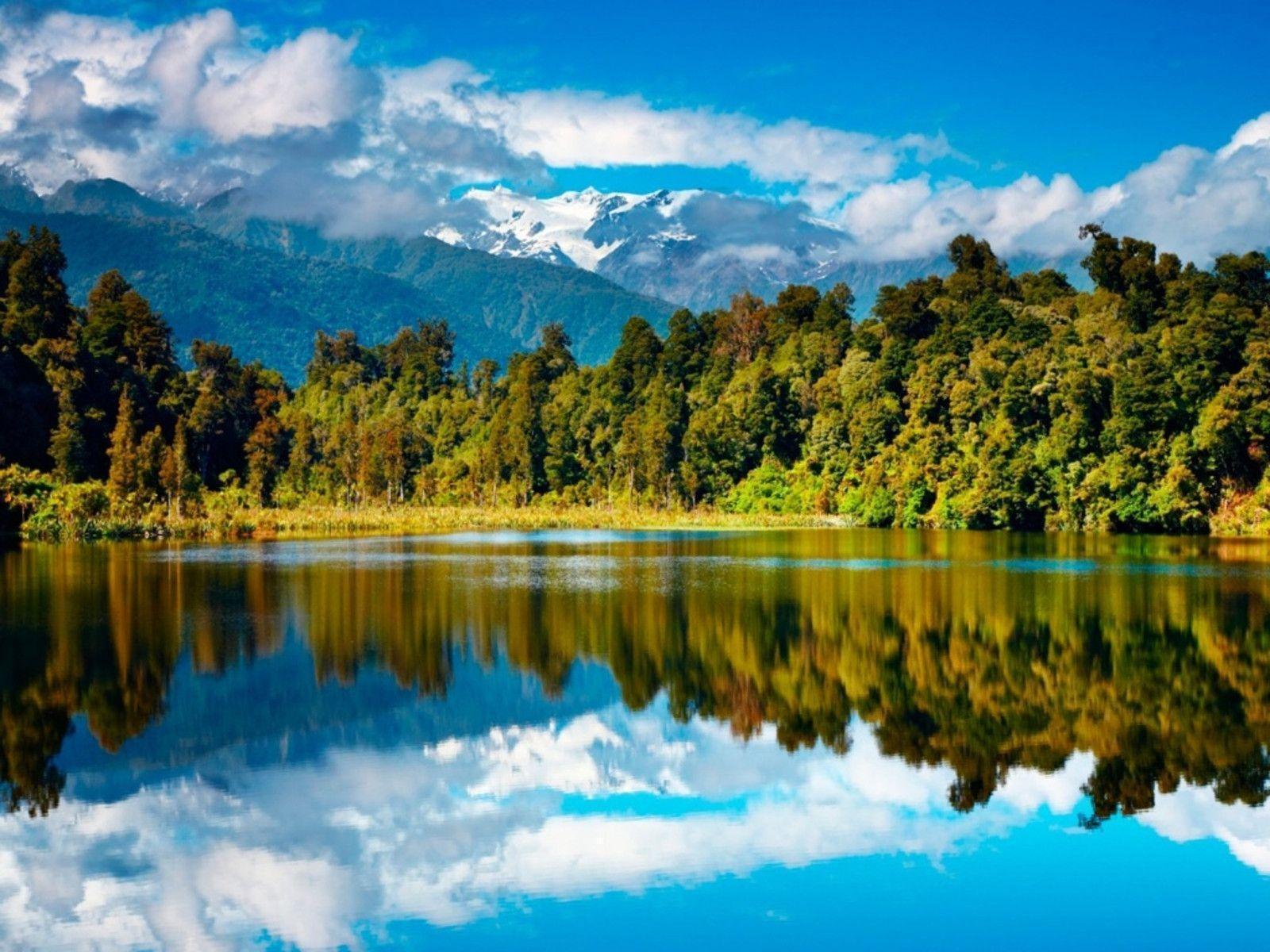 Cool And Beautiful Nature Desktop Wallpaper Image: Beautiful Nature Backgrounds