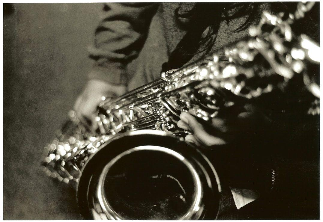 Saxophone, Jazz Wallpapers #28993 Wallpaper | iWallDesk.