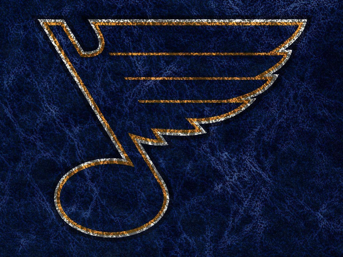 Related Pictures St Louis Blues Wallpapers Car Pictures