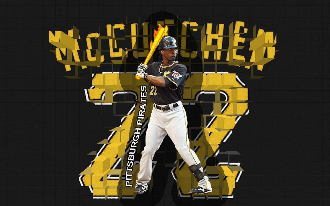 Andrew McCutchen Wallpapers | HD Wallpapers Base