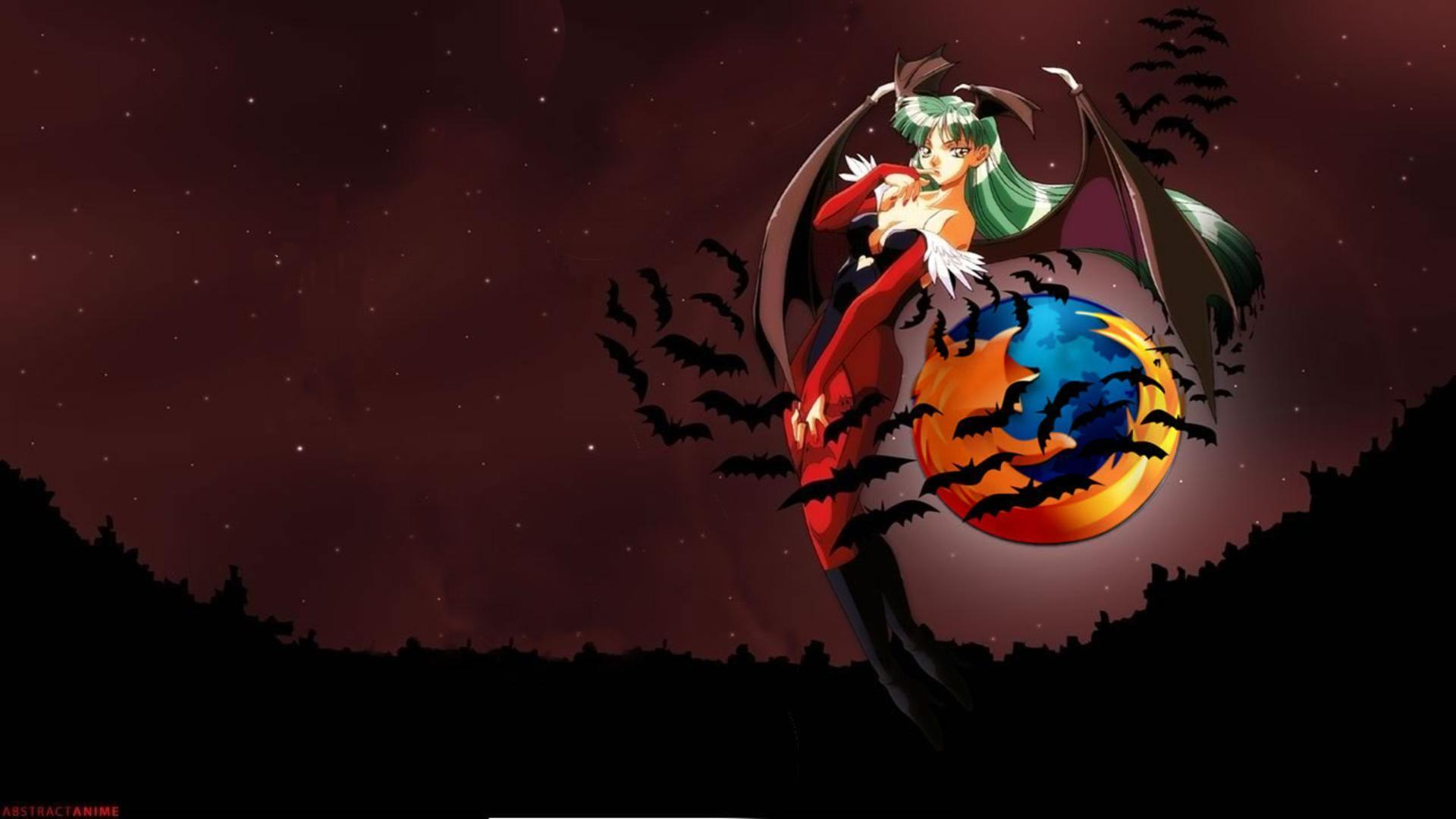 Firefox browser backgrounds wallpaper cave - How to change firefox background image ...