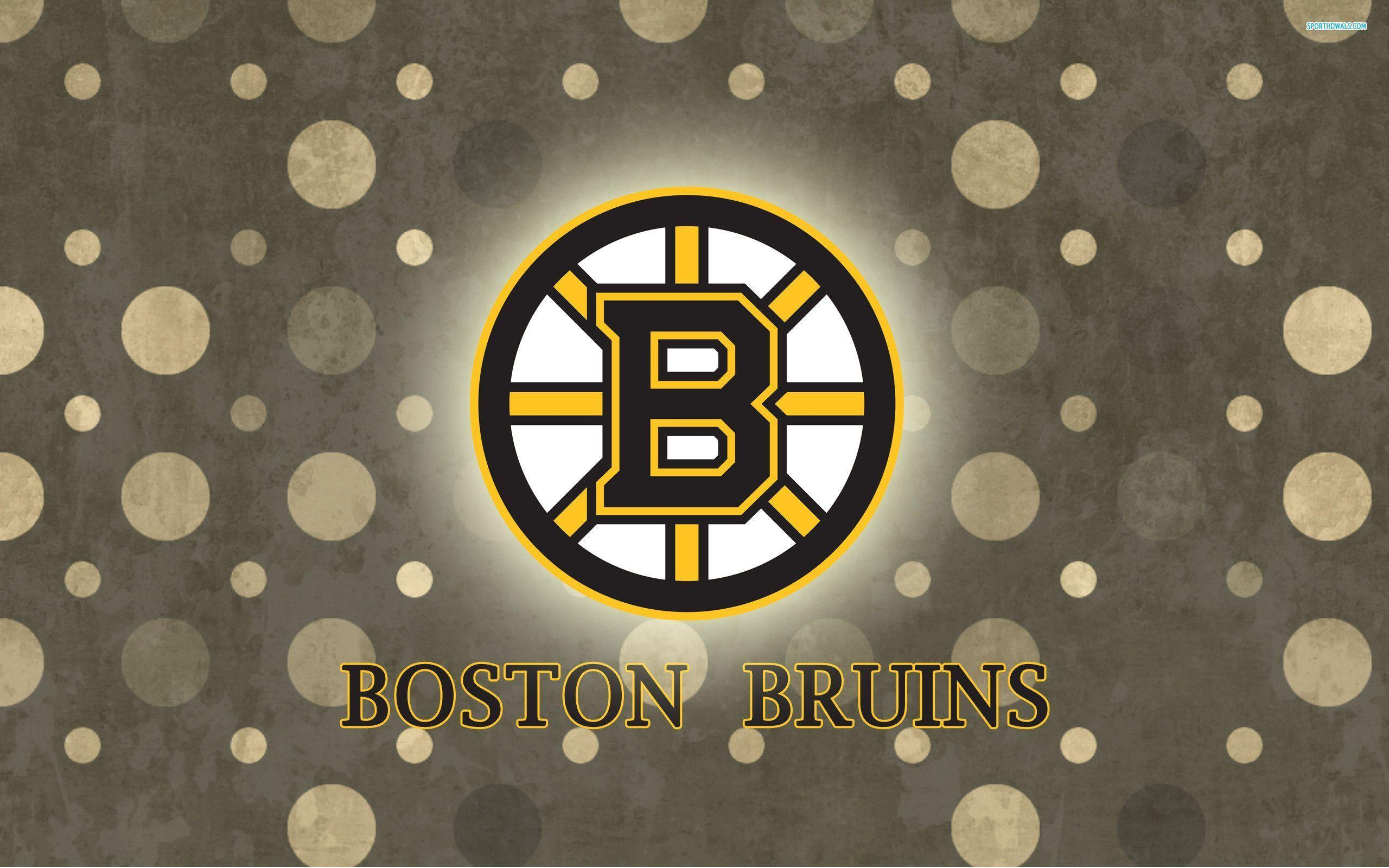 Boston Bruins Wallpapers | Boston Bruins Background 1 | Chainimage