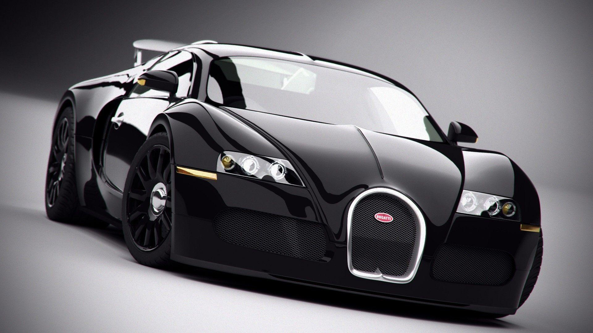 Bugatti Veyron Super Sport Wallpaper Hd