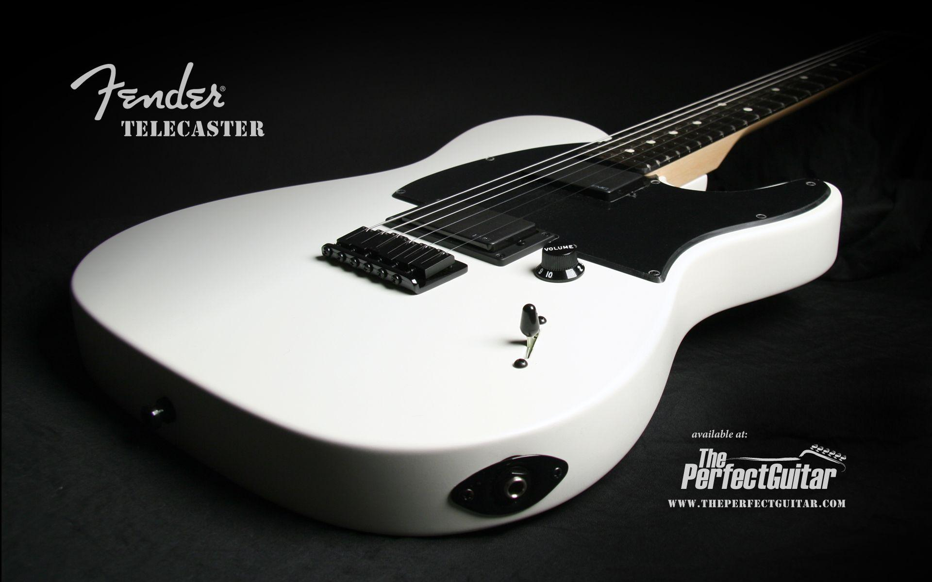 Telecaster Wallpapers - Full HD wallpaper search