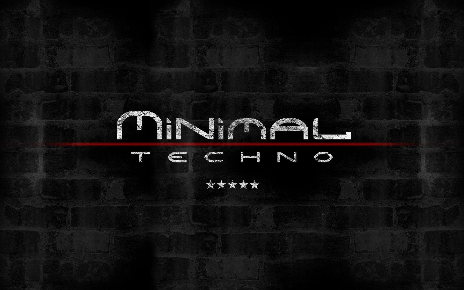 Techno Music Wallpapers - Full HD wallpaper search