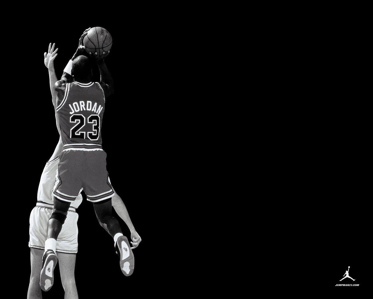 Michael Jordan Quote Hd Wallpapers Free Download: Michael Jordan Free Wallpapers