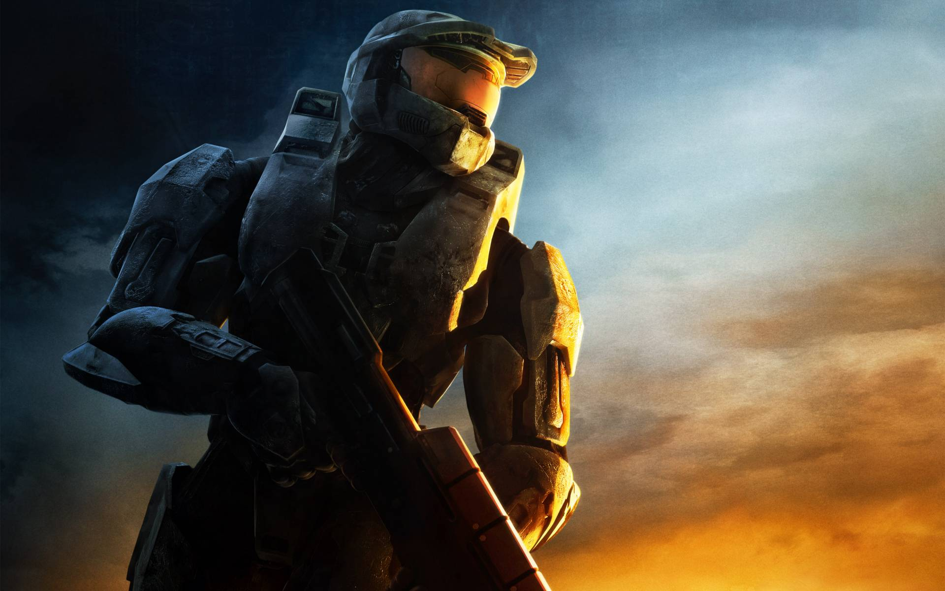 Wallpapers Halo Hq Image 12 HD Wallpapers