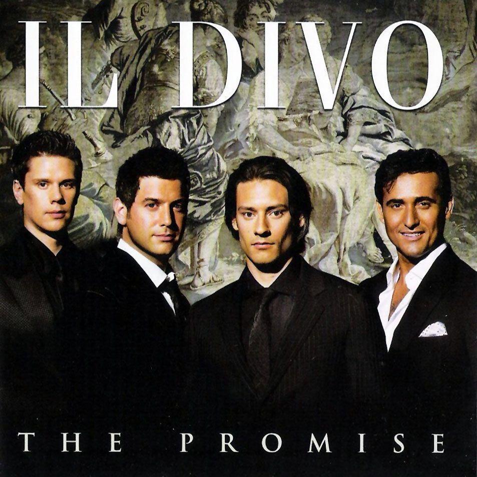 Il divo wallpapers wallpaper cave for Il divo regresa a mi lyrics