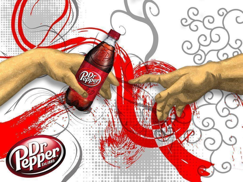 Image For > Awesome Dr Pepper Wallpapers