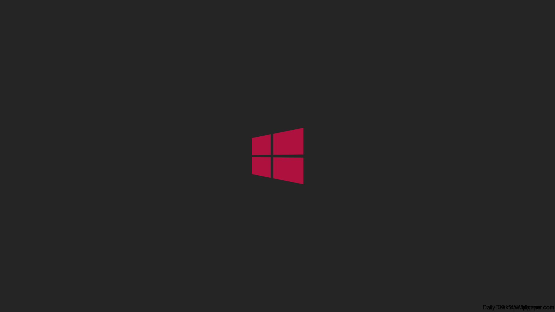 Windows Logo Wallpapers - Wallpaper Cave