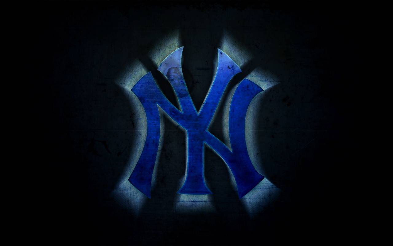 New york yankees desktop wallpapers wallpaper cave for New cool images