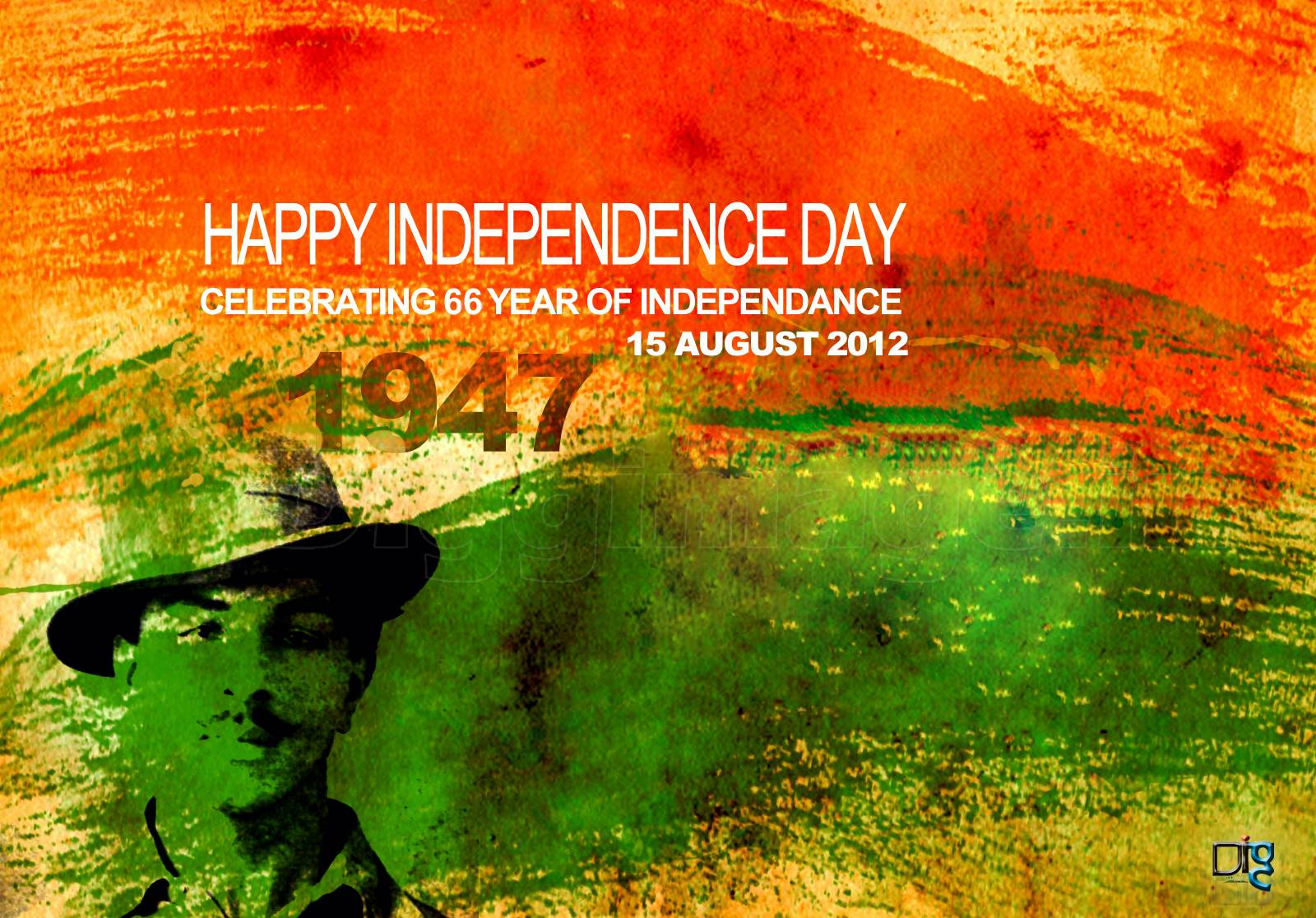 independence day india 2015 wallpapers - wallpaper cave