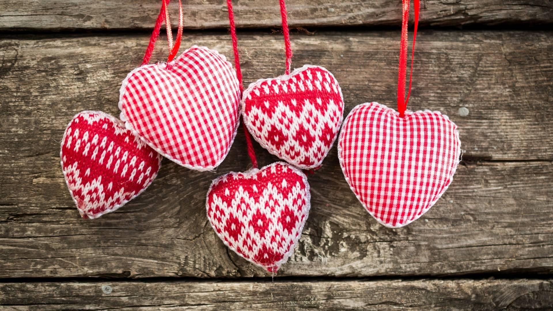 Cute heart wallpapers wallpaper cave - R z love wallpaper ...