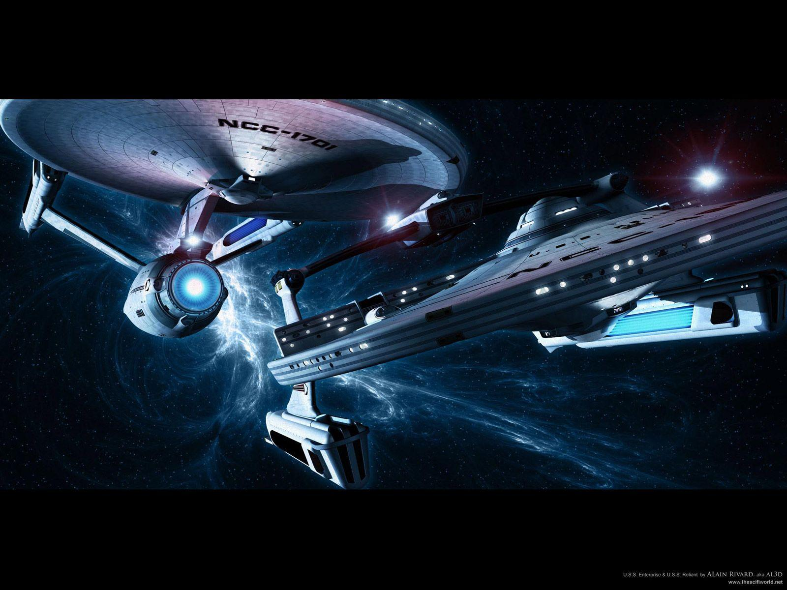 s star wars starship wallpapers - photo #8