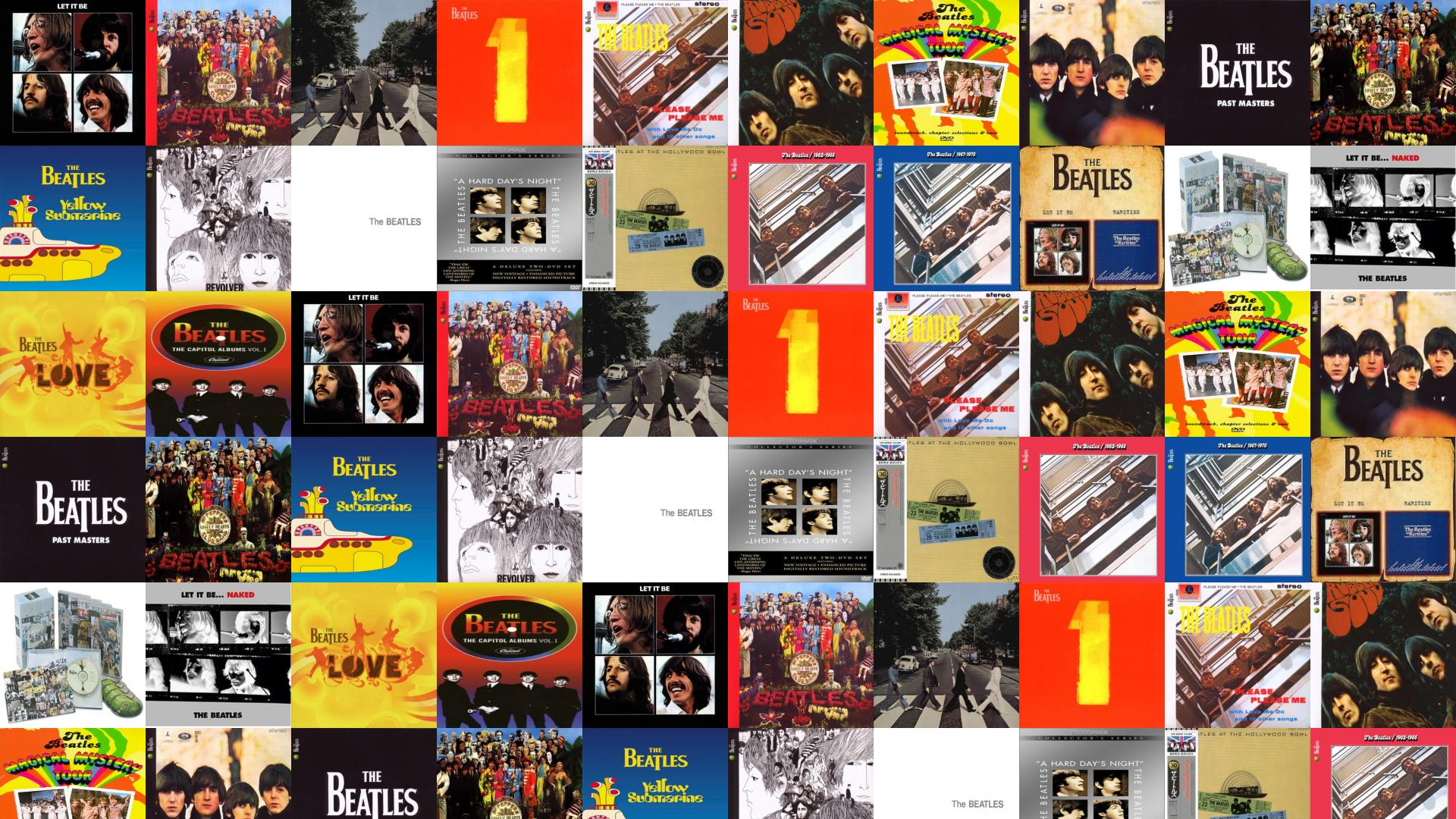 the beatles desktop wallpaper abbey road images pictures becuo