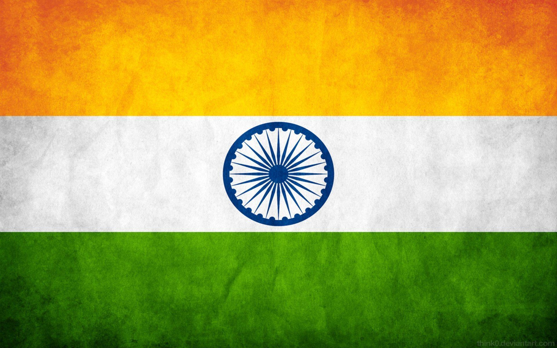 Indian Flag Wallpapers - HD Images, Photos [Free Download] for PC/
