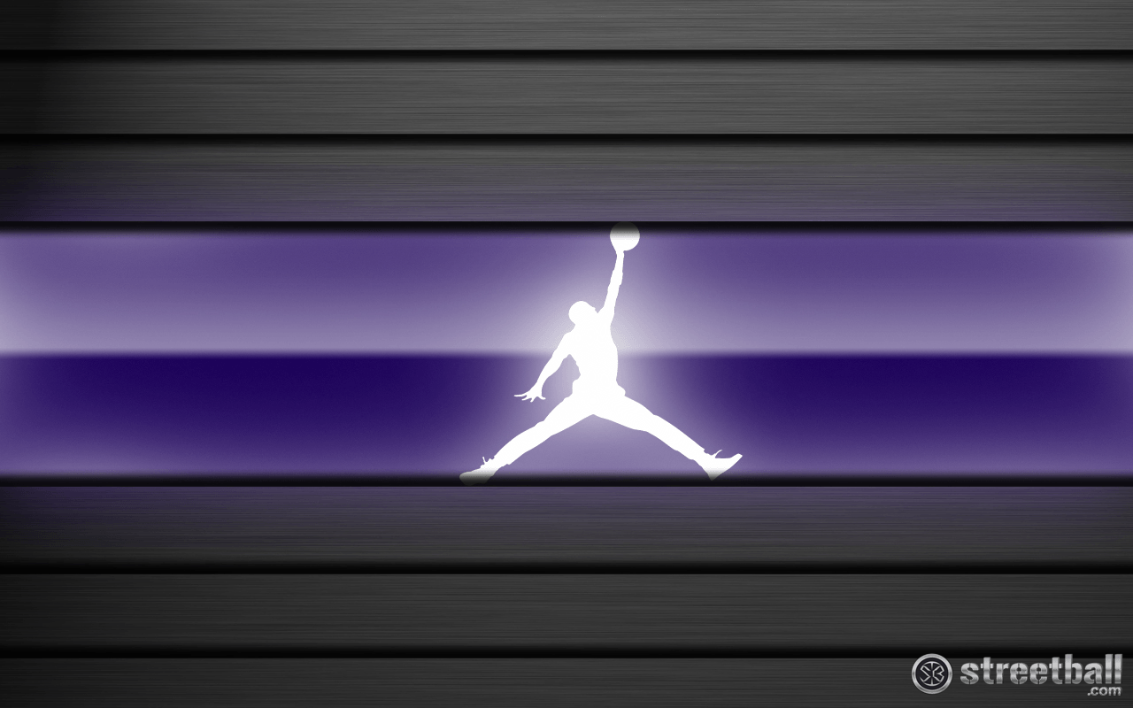 jordan jumpman wallpapers wallpaper cave