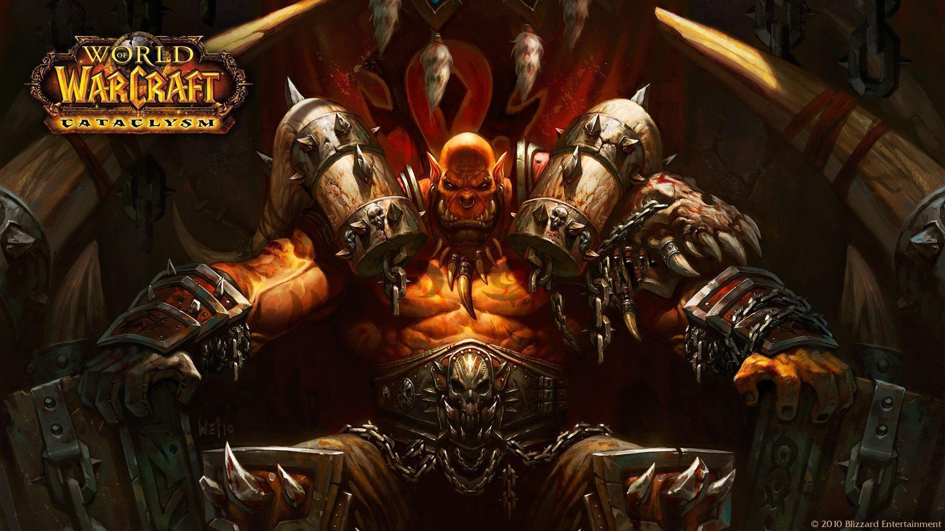 World of Warcraft Wallpaper 8 252366 Images HD Wallpapers| Wallfoy.com