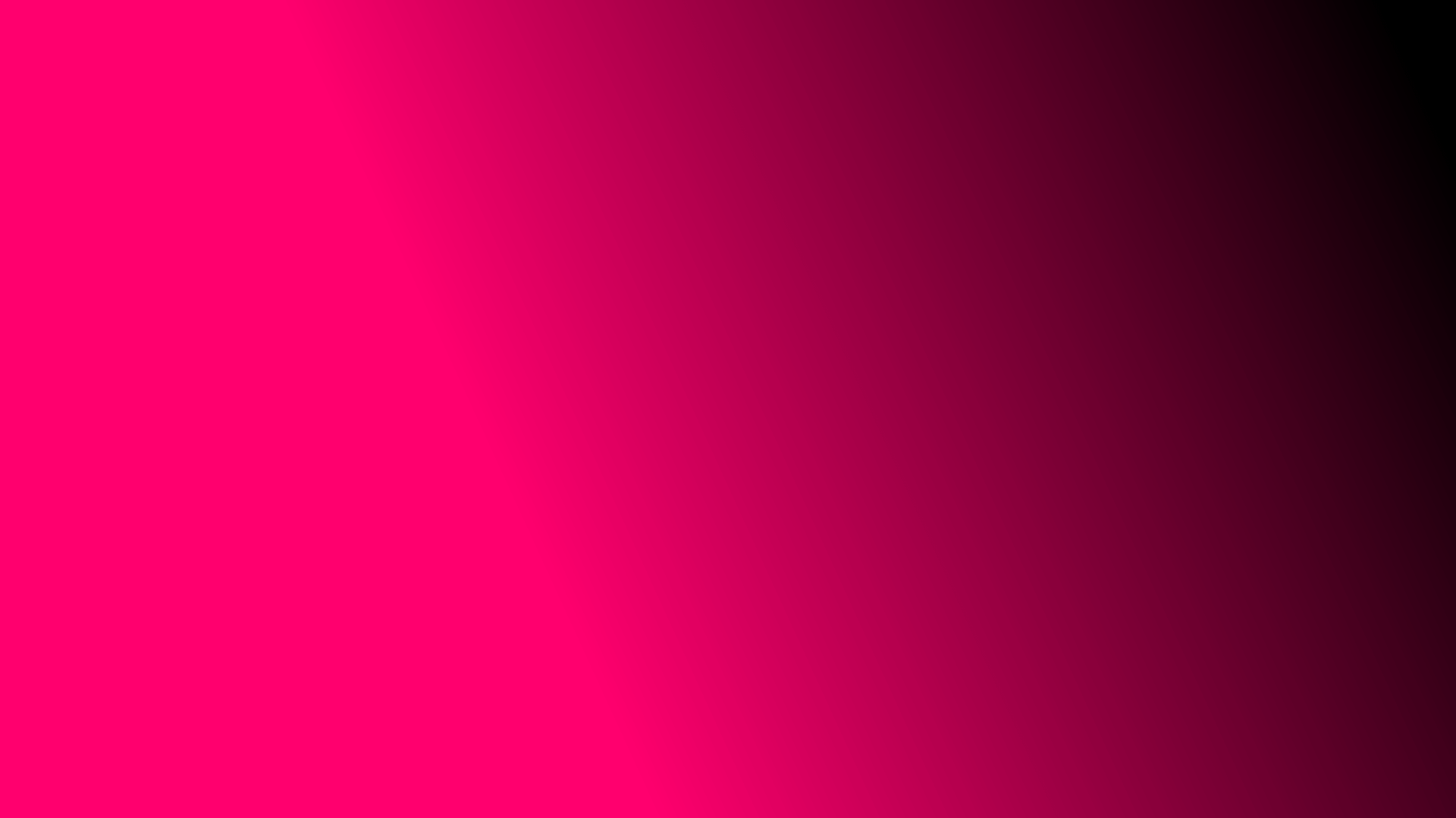 Free Pink Wallpapers Wallpaper Cave