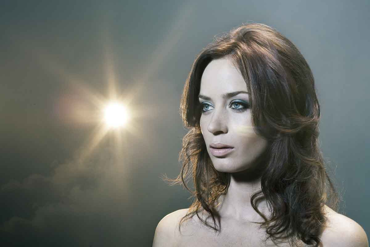emily blunt wallpapers wallpaper cave