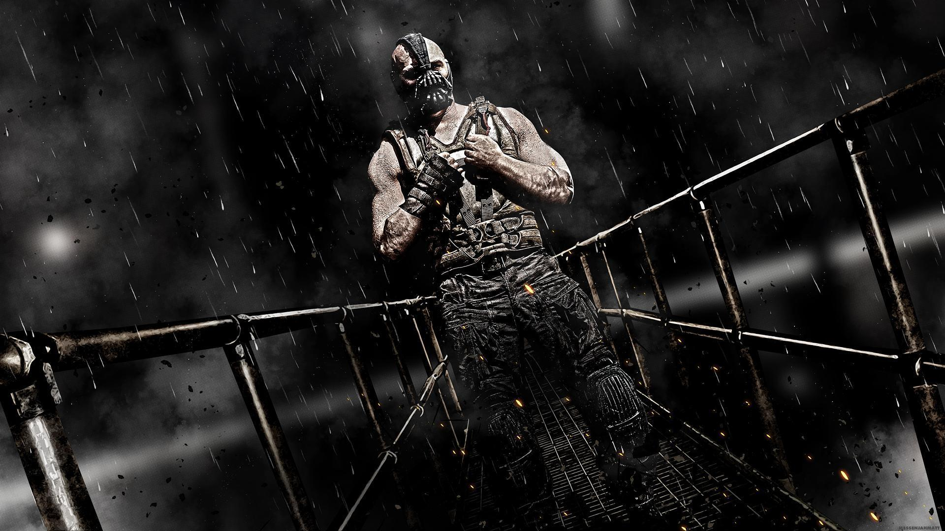 Bane wallpapers wallpaper cave - Bane wallpaper ...